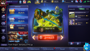 Cara-Main-2-Akun-Game-Mobile-Legends